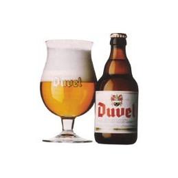 Duvel (33 cl., 8,5%)