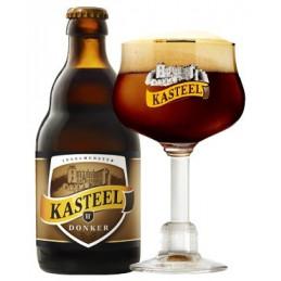 Kasteel Donker (33 cl, 11%)