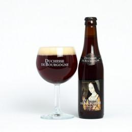 Duchesse de Bourgogne (6,2%, 25cl)