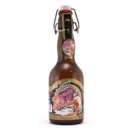 Bon Secours Blonde Noel (33 cl, 10%)