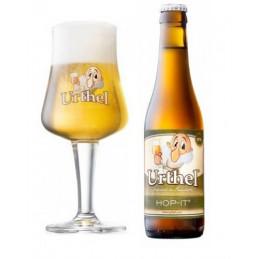 Urthel Hop-it (9.5%, 33cl)
