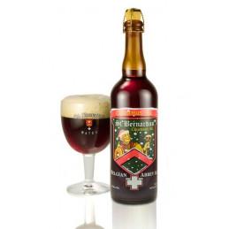 St. Bernardus Christmas Beer (75cl, 10%)