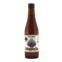 SchuppenAas (6,5%, 33cl)