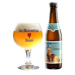 Sint Bernardus Extra 4 (4,8%, 33cl)
