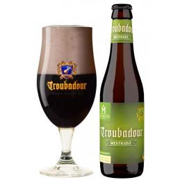 Troubadour Westkust (9,2%, 33cl)