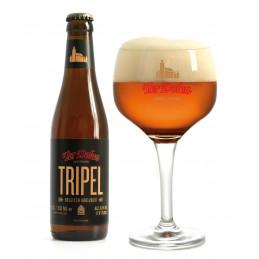 Ter Dolen Tripel (8,1%, 33 cl)
