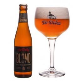 Ter Dolen Blond (6,1%, 33cl)