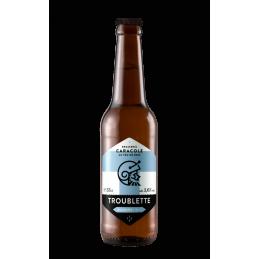 Caracole Troublette (5,6%...