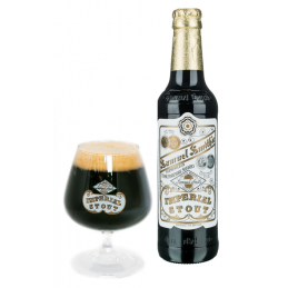Samuel Smith''s Imperial...