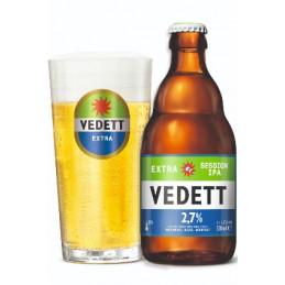 Vedett Session IPA (2,7%,...