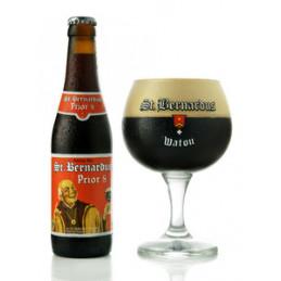 St. Bernardus 8 - Prior...