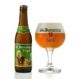 St. Bernardus Tripel (33cl 8%)