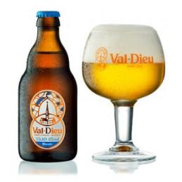 Val-Dieu Blonde (6%, 33cl)