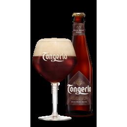 Tongerlo Bruin Nox (6%, 33cl)